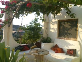 Big house at 10 min from beach - Alhaurin de la Torre vacation rentals