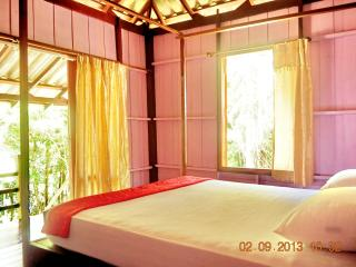 Adorable 5 bedroom Vacation Rental in Ranong - Ranong vacation rentals