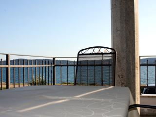 Lila apartment  no 2 (2+2) - Zadar vacation rentals
