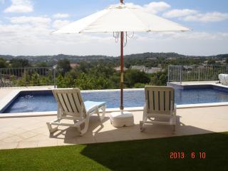 Villa Lima - Sao Bras de Alportel vacation rentals