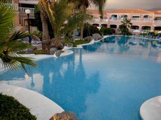 1 bedroom Condo with Internet Access in Playa de Fanabe - Playa de Fanabe vacation rentals