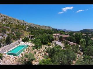 Can Suau Dalt - Port de Pollenca vacation rentals