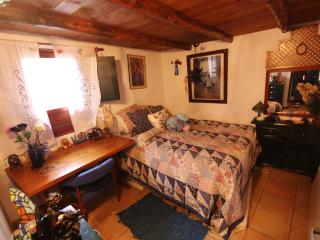 4 bedroom Cottage with Refrigerator in Aracena - Aracena vacation rentals
