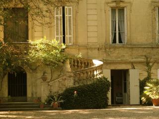 Carcassonne, romantic bastide - Montlaur vacation rentals