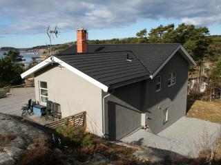Nice House with Internet Access and Dishwasher - Stromstad vacation rentals