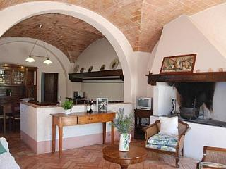 Cozy 2 bedroom Vacation Rental in Castelfiorentino - Castelfiorentino vacation rentals