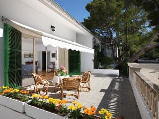 608 Pine Walk  Pto Pollensa - Port de Pollenca vacation rentals