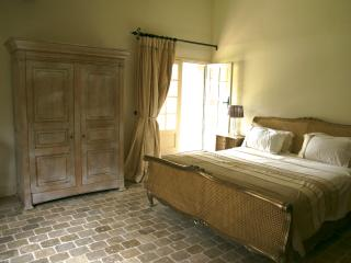 Beautiful Garden Room in the South of France - Montlaur vacation rentals