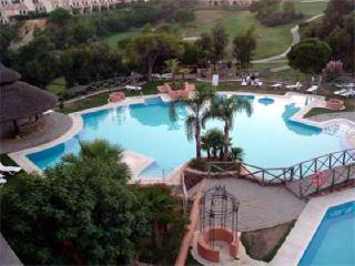Perfect Townhouse with Cleaning Service and Outdoor Dining Area - La Antilla vacation rentals