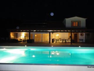 ALENTEJO  Eco HERDADE CHAMINE I - Mora vacation rentals