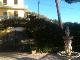 Appartamento vacanze al mare - Terracina vacation rentals
