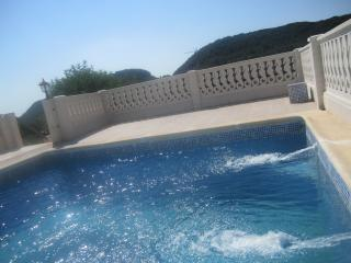 Nice 3 bedroom Vacation Rental in Monserrat - Monserrat vacation rentals