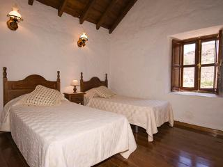 San Bartolomé de Tirajana 0263 - Fataga vacation rentals