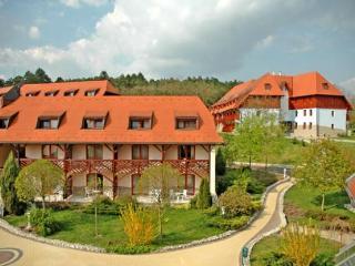 Club Dobogomajor  Hungary - Keszthely vacation rentals