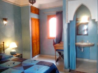 Riad Bianca Yasmina - Marrakech vacation rentals