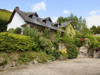 The House - Llangollen vacation rentals