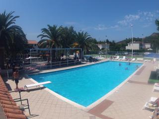 1 bedroom Resort with Internet Access in Falerna - Falerna vacation rentals