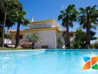 Villa Silva - Vilamoura vacation rentals
