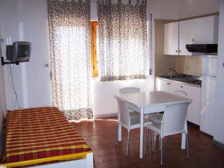1 bedroom Resort with Internet Access in Falerna - Falerna vacation rentals