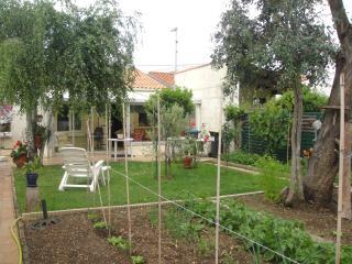 Jolie Maison de vacances plein pied la Rochelle - La Rochelle vacation rentals