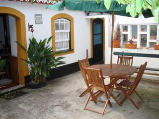 4 bedroom House with Long Term Rentals Allowed in Praia da Vitória - Praia da Vitória vacation rentals