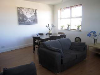 The Haven Bridge Apartment - Great Yarmouth vacation rentals