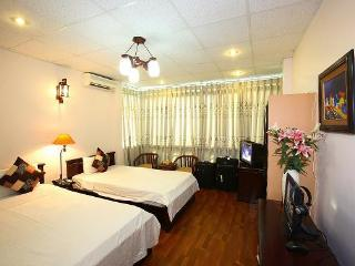 30 bedroom Bed and Breakfast with Internet Access in Halong Bay - Halong Bay vacation rentals