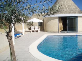 Trullo Alberobello - Xewkija vacation rentals