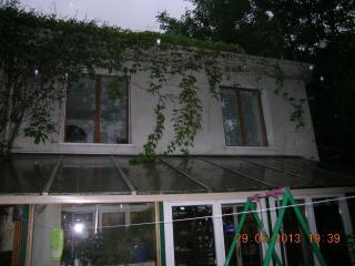 Appartement : Bord de la Marne - Champigny-sur-Marne vacation rentals