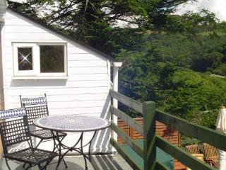 3 bedroom House with Internet Access in Seaton - Seaton vacation rentals