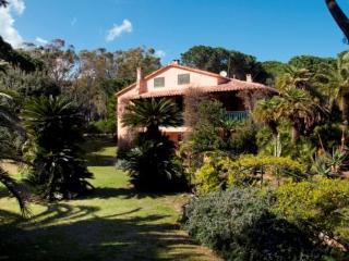 Villa Elisabetta - Pula vacation rentals