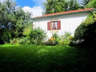 Casa Geraz do Lima - Viana do Castelo vacation rentals