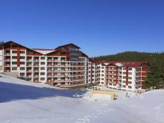 Apartmen in Pamporovo-6 people - Pamporovo vacation rentals