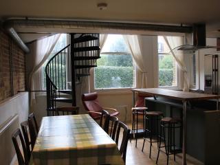 The Granville - Ramsgate vacation rentals
