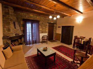 Cozy Guest house with Internet Access and Wireless Internet - Ano Chora vacation rentals
