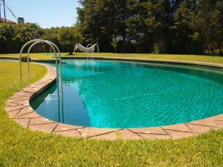 Quinta do Casalinho - Santarem vacation rentals