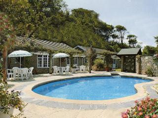 11 Granite Henge - Polperro vacation rentals