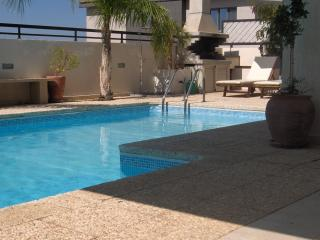 Nice Condo with Internet Access and Long Term Rentals Allowed - Limassol vacation rentals