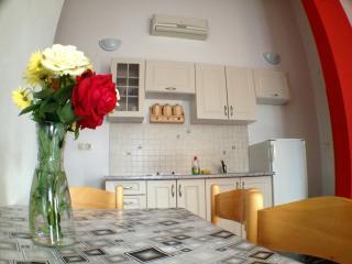 Apartment for 4 in VillaMarija - Novalja vacation rentals