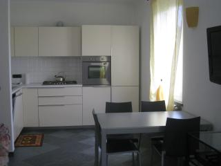 Nice Condo with Dishwasher and Linens Provided - Levanto vacation rentals