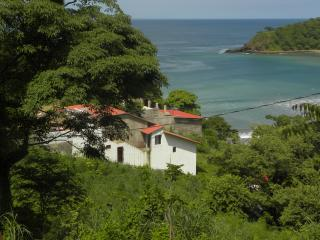 Nice B&B with Internet Access and Short Breaks Allowed - San Juan del Sur vacation rentals