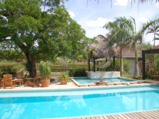 Casa Almendra - Tamarindo vacation rentals