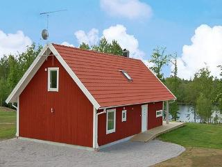 Perfect 3 bedroom Växjö Villa with DVD Player - Växjö vacation rentals
