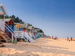 11 Plover, PInewoods, Wells - Wells-next-the-Sea vacation rentals