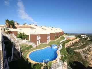 La Solana - Pedreguer vacation rentals