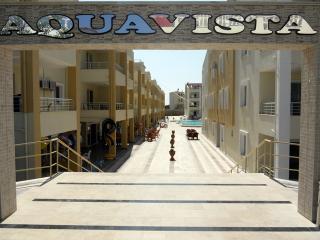 Aquavista  Holiday Village - Didim vacation rentals