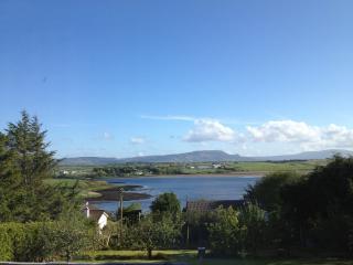 Estuary View - Ballyshannon vacation rentals