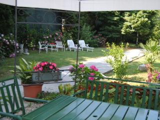 VILLA with private pool near Venice max 11 people - Conegliano vacation rentals