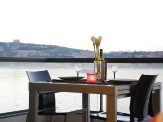 Cerna Apartment - Mellieha vacation rentals
