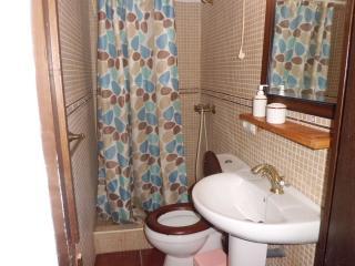 1 bedroom Condo with A/C in Villamartin - Villamartin vacation rentals